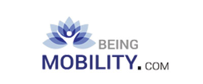being-mobility