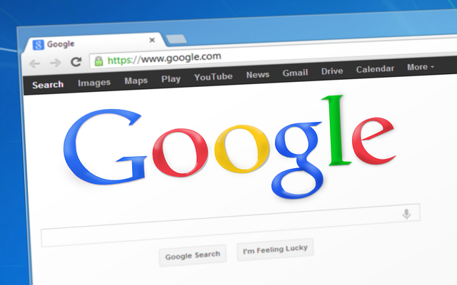 The Anatomy of a SERP – A guide to the latest Google SERP enhancements