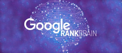 rankbrain for seo