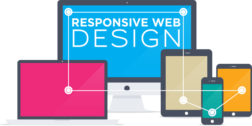 new york responsive web design