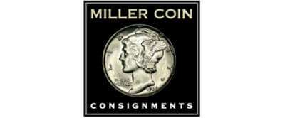 https://www.facebook.com/millerconsignments