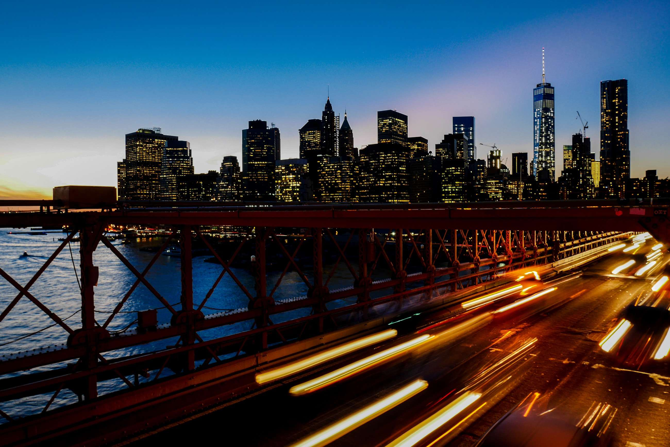 Content Hubs: A Guide to Market Your NYC Travel Business