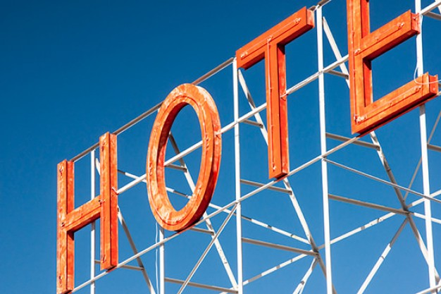 hyperlocalization for nyc hotels