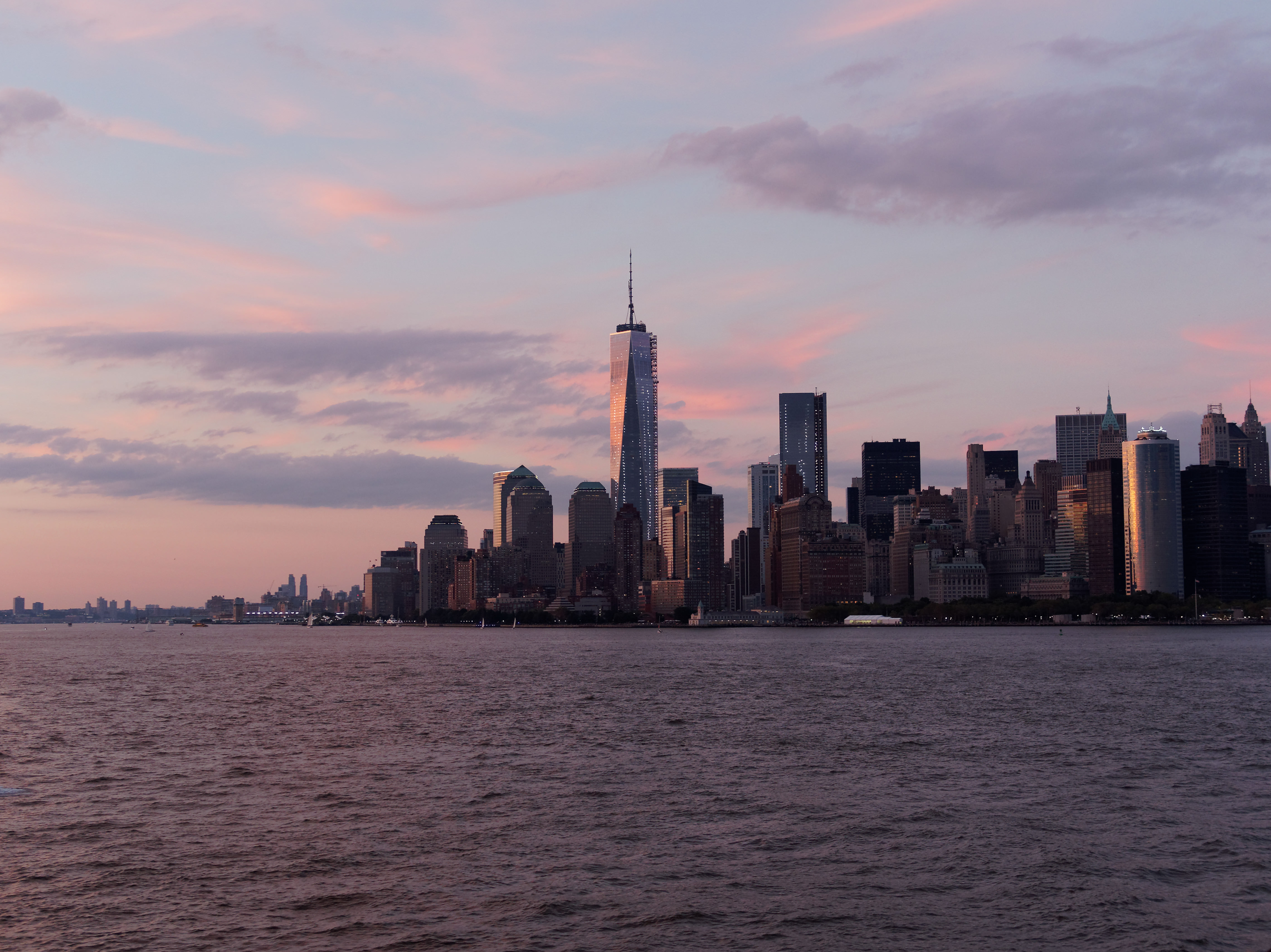 local seo strategies for nyc