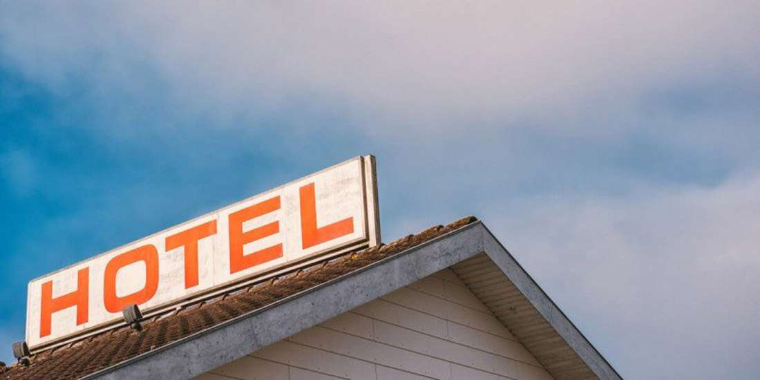 Local SEO Strategy: 4 Tips for Hotels