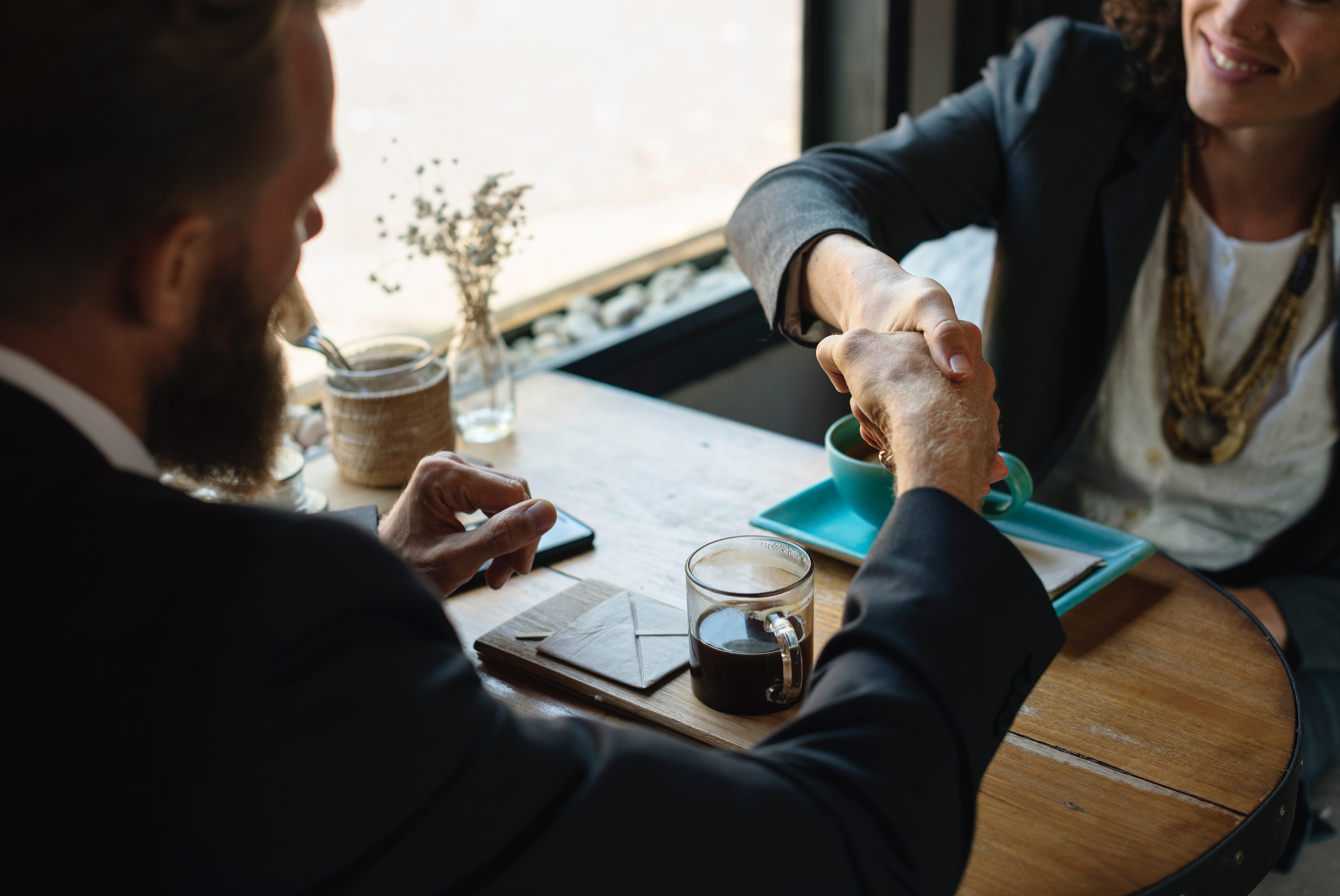 An SEO Services Company Reveals the Secret to Making the In-House + SEO Agency Relationship Work
