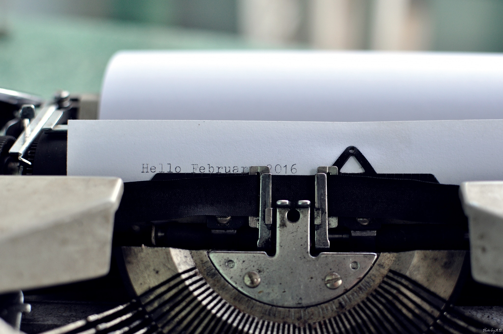 Tips for Copywriting: How to Write Clear, Concise and Compelling Copy