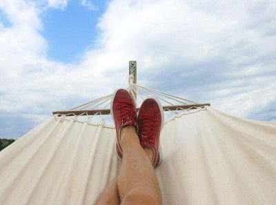 content marketing for travel